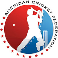 American Cricket Federation